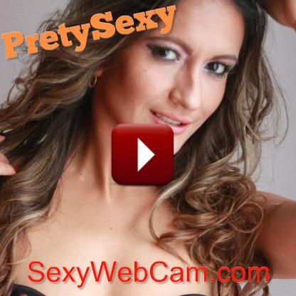 PrettySexy