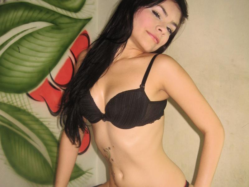 Sex webcam com