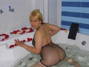 Biancasexy