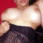 Sheyla-madrid