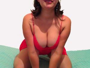 lolita-sex